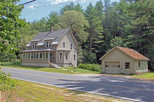 Photo of 1008 Route 114 Route, Sutton, NH 03260 (MLS # 4767250)