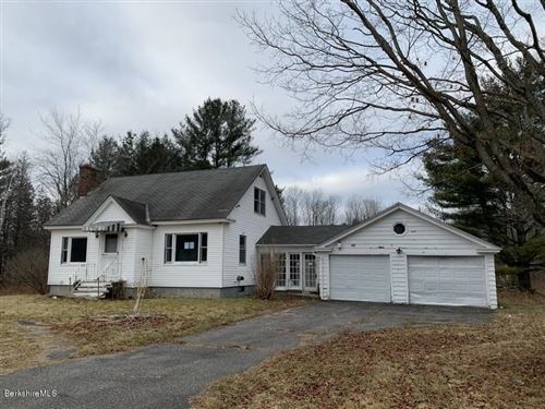 Photo of 261 Main Road, Stamford, VT 05352 (MLS # 4800250)