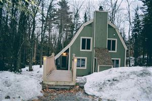 Photo of 52 Anderson Pond Road, Grantham, NH 03753 (MLS # 4740251)
