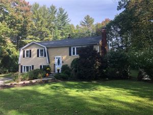 Photo of 48 Kendall Pond Road, Windham, NH 03087 (MLS # 4782251)