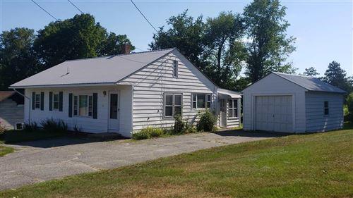 Photo of 10 Leslie Avenue, Claremont, NH 03743 (MLS # 4820251)