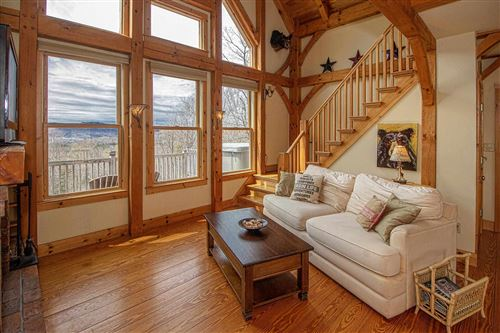 Photo of 39 Heritage Drive, Dover, VT 05356 (MLS # 4867251)
