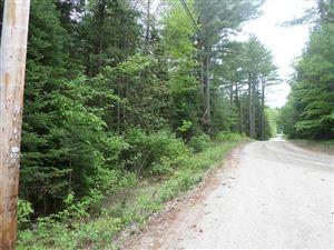 Photo of Restful Road, Danbury, NH 03230 (MLS # 4696252)