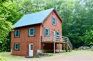 Photo of 20 Scotch Pine Road, Madison, NH 03890 (MLS # 4763252)