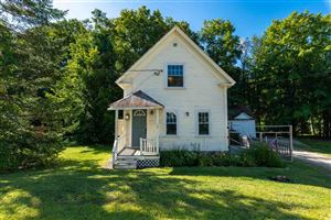 Photo of 133 Mechanic Street, Conway, NH 03860 (MLS # 4775252)