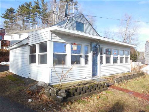 Photo of 230 Chases Grove Road, Derry, NH 03038 (MLS # 4790253)