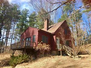 Photo of 150A Wentworth Road, Rye, NH 03870 (MLS # 4751254)