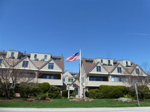 Photo of 989 Ocean Boulevard #20, Hampton, NH 03842 (MLS # 4753254)