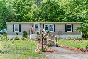Photo of 78 Castle Drive, Conway, NH 03860 (MLS # 4763254)