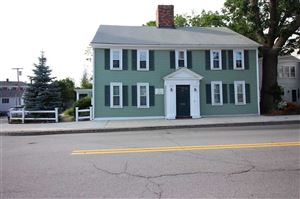 Photo of 41 Front Street, Exeter, NH 03833 (MLS # 4764256)