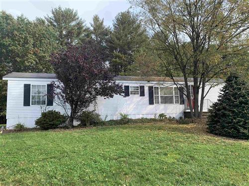 Photo of 193 Spruce Drive, Farmington, NH 03835 (MLS # 4887256)