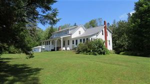 Photo of 2108 Hortonville Road, Mount Holly, VT 05758 (MLS # 4771257)