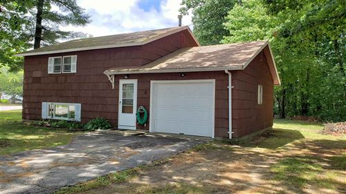 Photo of 1A Shawnee Lane, Dover, NH 03820-6223 (MLS # 4814257)
