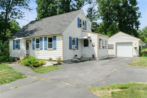 Photo of 800 Wellington Road, Manchester, NH 03104 (MLS # 4822257)