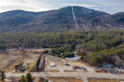 Photo of 2305 Route 16, Ossipee, NH 03890 (MLS # 4854257)