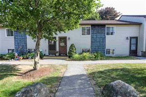 Photo of 901 Mammoth Road #7, Manchester, NH 03104 (MLS # 4766258)