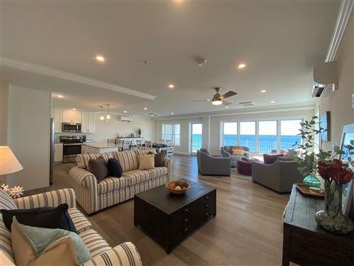 Photo of 315 ocean Boulevard #601- Penthouse, Hampton, NH 03842 (MLS # 4874258)