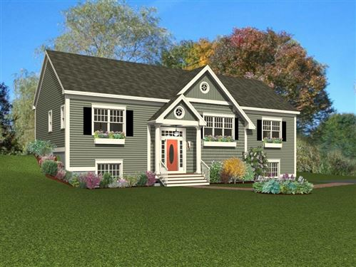 Photo of 282 Shaker Road, Concord, NH 03301 (MLS # 4887258)