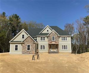 Photo of 7 Chablis  (also MLS#4681262) Court, Bedford, NH 03110 (MLS # 4681259)