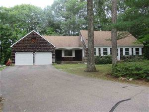 Photo of 113 Randall Farm Road, Conway, NH 03860 (MLS # 4775259)