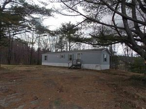 Photo of 337 NH Route 104 Road, Danbury, NH 03230 (MLS # 4747260)