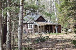 Photo of 111 Paine Road, Easton, NH 03580 (MLS # 4748260)