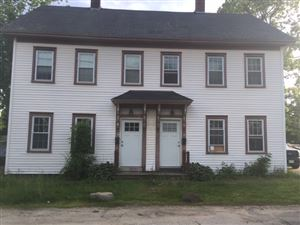 Photo of 14-16 Charles Street, Dover, NH 03820 (MLS # 4758260)