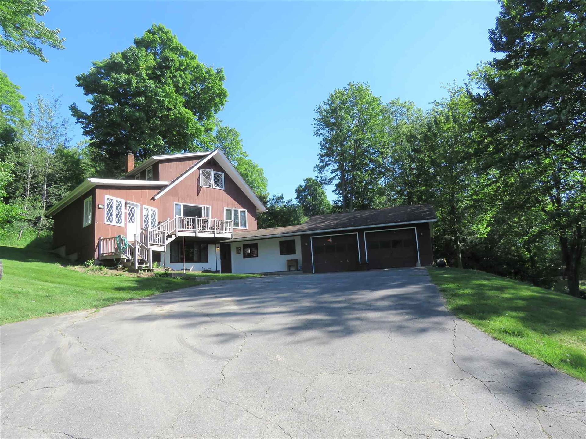 279 Missionary Acres, Derby, VT 05829 - MLS#: 4811260