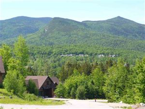 Photo of 36 Lost Pass Road, Waterville Valley, NH 03215 (MLS # 4641261)