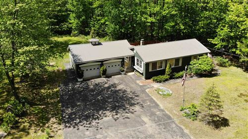 Photo of 462 Bay Hill Road, Northfield, NH 03276 (MLS # 4807261)