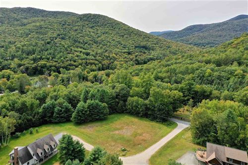 Photo of Lot 4 Gold Coast Road, Bridgewater, VT 05034 (MLS # 4831261)