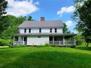 Photo of 160 Philbrick Hill Road, Springfield, NH 03284 (MLS # 4768263)
