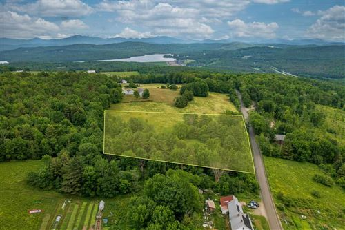 Photo of 0 Old County Road South Road, Waterford, VT 05819 (MLS # 4867263)
