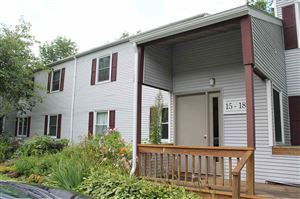 Photo of 83 The Commons #15, Moretown, VT 05660 (MLS # 4771264)