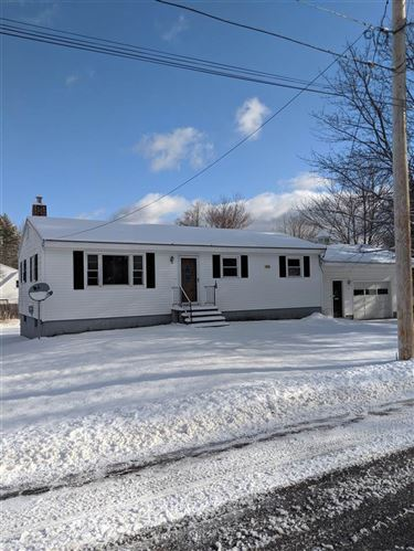 Photo of 14 Waverly Street, Rochester, NH 03867 (MLS # 4789265)
