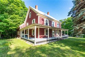Photo of 148 Conway Road, Madison, NH 03849 (MLS # 4705266)