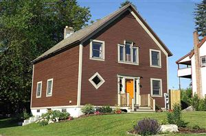 Photo of 815 Arch Street Street, Pittsford, VT 05763 (MLS # 4761266)