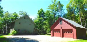 Photo of 559 Forest Mountain Road, Peru, VT 05152 (MLS # 4759267)