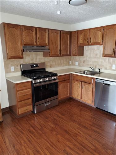 Photo of 379 Huse Road #26, Manchester, NH 03103 (MLS # 4807267)