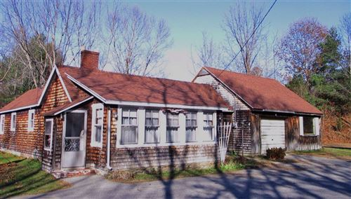 Photo of 180 Lafayette Road, Hampton, NH 03842 (MLS # 4808268)