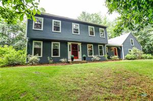 Photo of 4 Federation Road, Bedford, NH 03110 (MLS # 4761269)