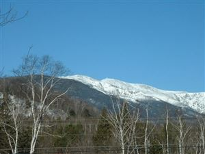 Photo of 5-5 Summit Vista Road, Bartlett, NH 03812 (MLS # 4764269)