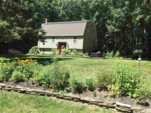 Photo of 8 Colby Road, Kingston, NH 03848 (MLS # 4773272)