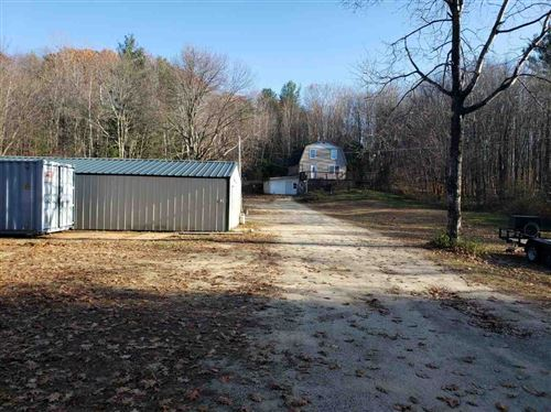 Photo of 21 Mill Road, Derry, NH 03038 (MLS # 4781272)