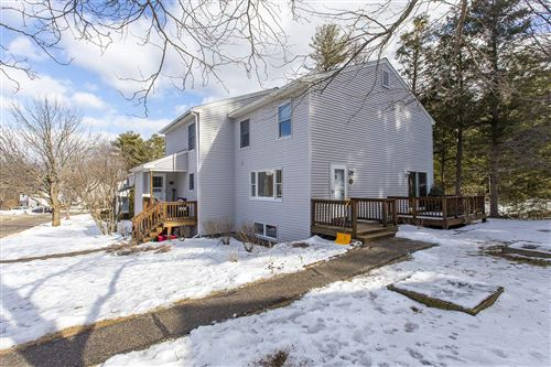 Photo of 10 Fieldstone Estate, Newmarket, NH 03857 (MLS # 4794272)