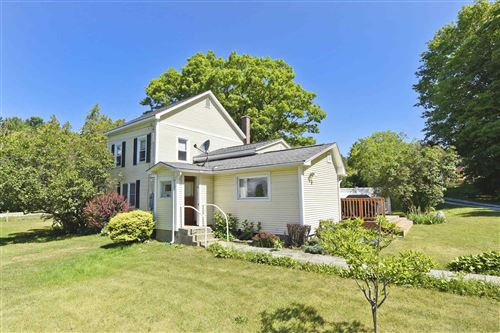 Photo of 634 Route 2, South Hero, VT 05486 (MLS # 4867273)