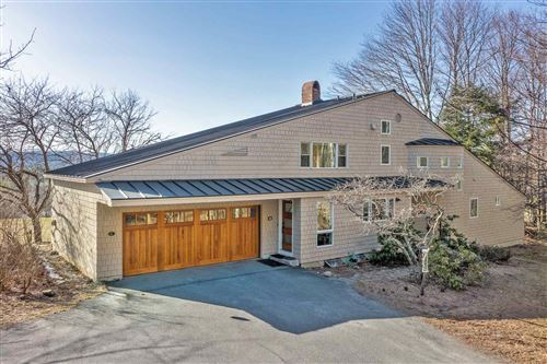Photo of 7 Montview Drive, Hanover, NH 03755 (MLS # 4854274)