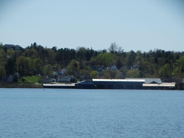 197 Farrants Point, Newport, VT 05855 - MLS#: 4806274