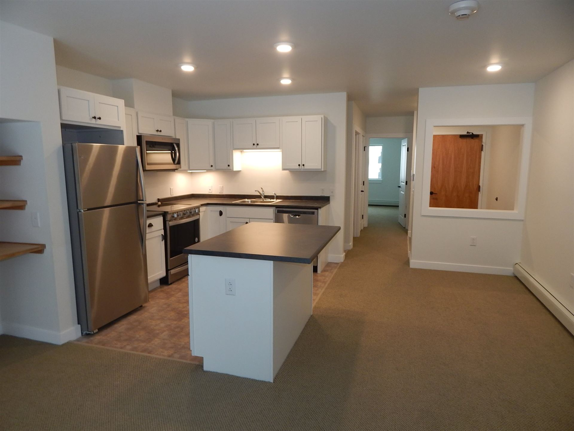 251 Mountainside Drive #69, Warren, VT 05674 - MLS#: 4846274