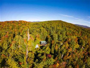 Photo of 258 Powder Mill Road, Londonderry, VT 05148 (MLS # 4753275)